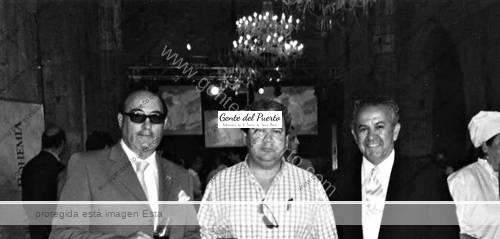 pascual_castilla_morillo_franco_puertosantamaria
