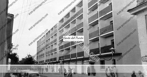pisospescaderia_puertosantamaria
