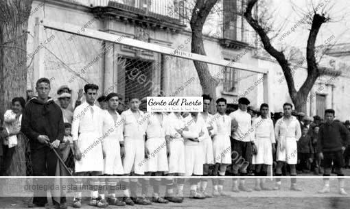 racing1930_puertosantamaria