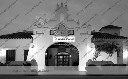 restaurantebarjamon_08_puertosantamaria
