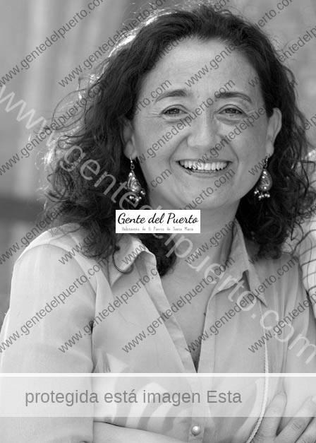 toniflorescebrian_puertosantamaria