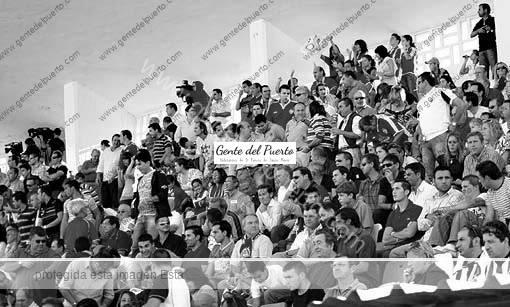 tribunajosedelcuvillo2_puertosantamaria