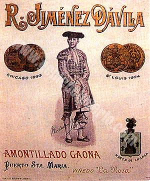 R-Jimenez-Davila,-Amontillado-Gaona