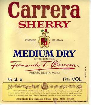 carrera_mediumdry_puertosantamaria