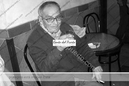 139 enrique los n meros la m sica y la memoria prodigiosa gente del puerto - Cita medico puerto de santa maria ...
