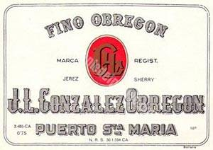 fino_obregon_puertosantamaria