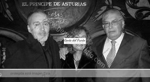 josemariagarcialopez_05_puertosantamaria
