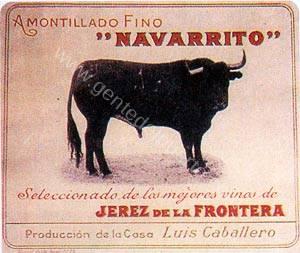 navarrito_amontillado_fino_luiscaballero