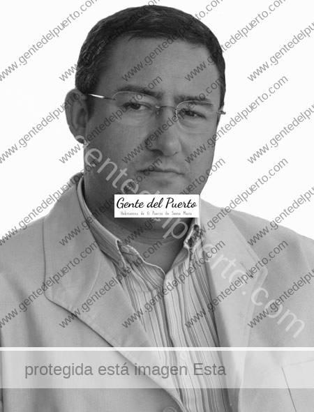 pacolambeabornay_puertosantamaria