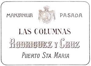 rodriguezycruz_puertosantamaria