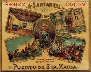 santarelli_generica_puertosantamaria