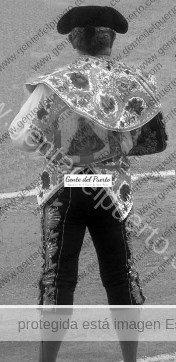 galloso_capote2009_puertosantamaria