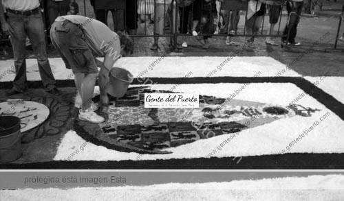 virgenmilagros_alfombra2007_puertosantamaria