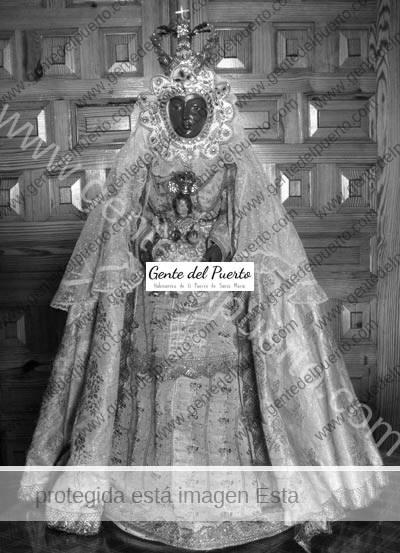 virgenmilagros_capuchinas_puertosantamaria1