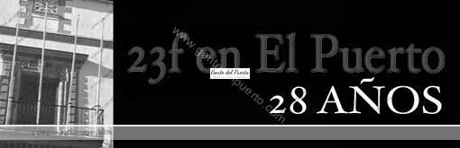 23f_28anos_puertosantamaria