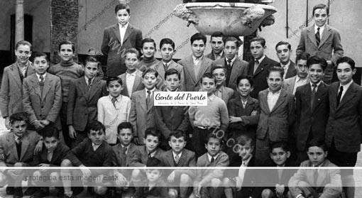 alumnosbellasartes_1951_puertosantamaria