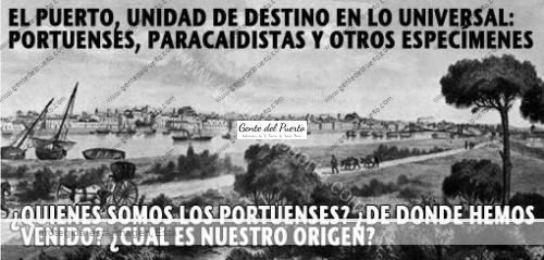 anuncio_paraca1_puertosantamaria