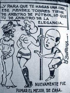 carlospumar_dibu_puertosantamaria