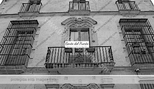 casadelportugues_puertosantamaria