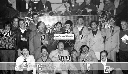 concursodefeos_1987_1_puertosantamaria