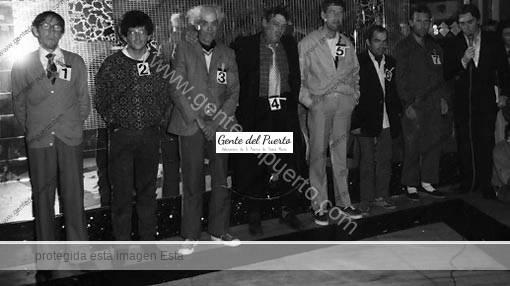 concursodefeos_1987_2_puertosantamaria