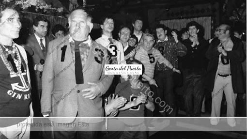 concursodefeos_1987_3_puertosantamaria