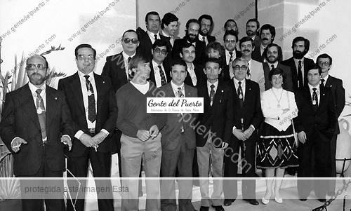 corporacionmunicipal_1983_puertosantamaria
