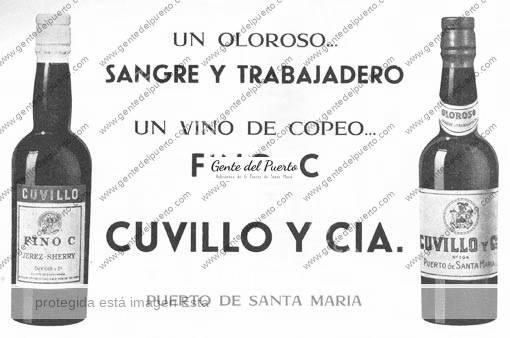 lavozdelabahia_cuvillo_puertosantamaria