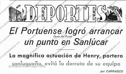 lavozdelabahia_deportes_puertosantamaria