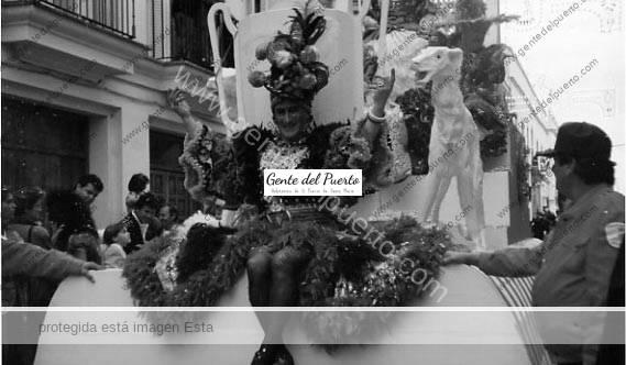 luiseldeloshuevos_03_puertosantamaria