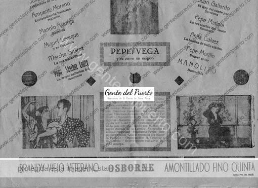 luiseldeloshuevos_06_puertosantamaria