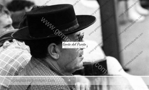 manuelgarciadequiros_09_puertosantamaria