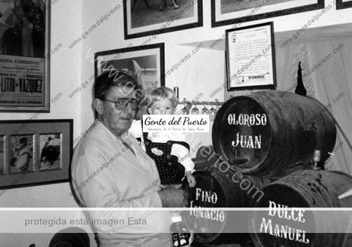 manuelgarciadequiros_10_puertosantamaria