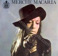 mercedesvalimana_disco_puertosantamaria