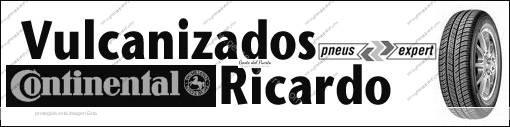 p1_vulcanizadosricardo_puertosantamaria
