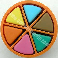 trivial-pursuit-board-game