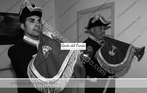 abahampadilla_clarinero1_puertosantamaria