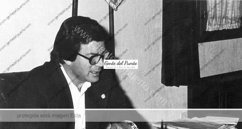 antonioalvarez_1979_puertosantamaria