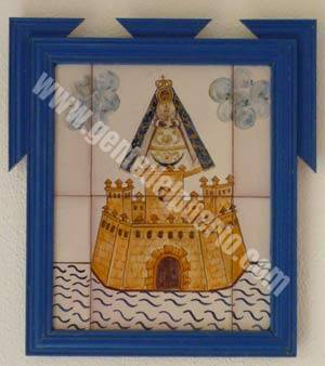 azulejo_vm_plenaterry_puertosantamaria