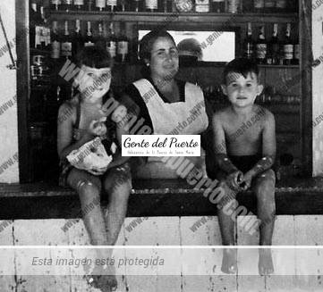 caseta_serrano_playa2_puertosantamaria