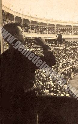 clarinero1959_puertosantamaria