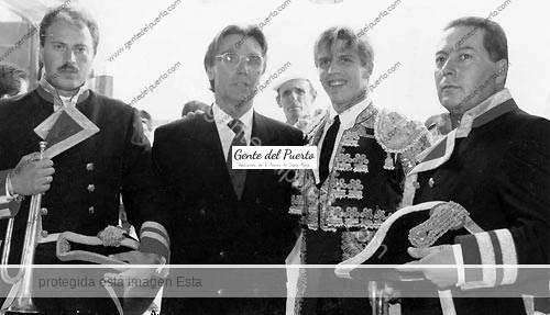 clarineros_presidente_cordobes_puertosantamaria