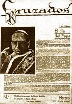 cruzados1939_puertosantamaria