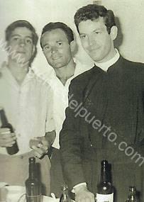 donramon1967_puertosantamaria