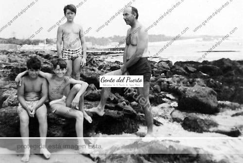 enriquebartolome_hijos_puertosantamaria