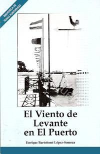 enriquebartolome_libro2_puertosantamaria