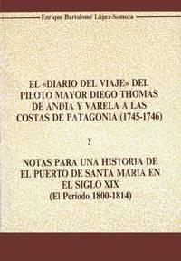 enriquebartolome_libro_puertosantamaria