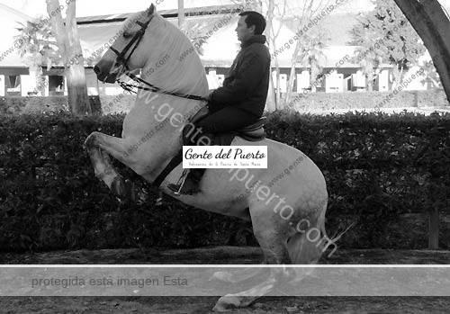 fernandoariza_entreno_puertosantamaria