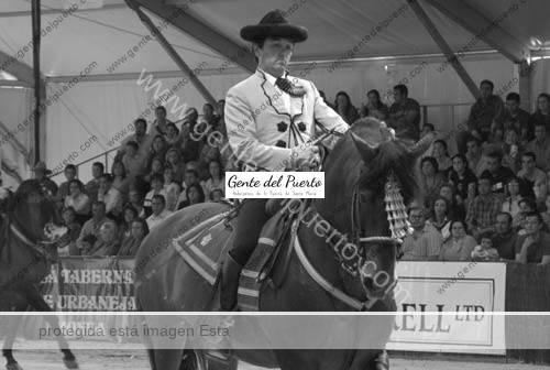 fernandoariza_ronda_puertosantamaria