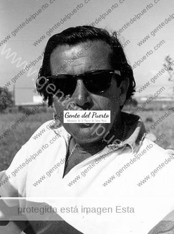 fernandoduran_alsol_puertosantamaria